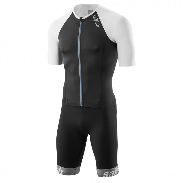 Sailfish Mens Aerosuit Comp