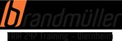 logo_tri247