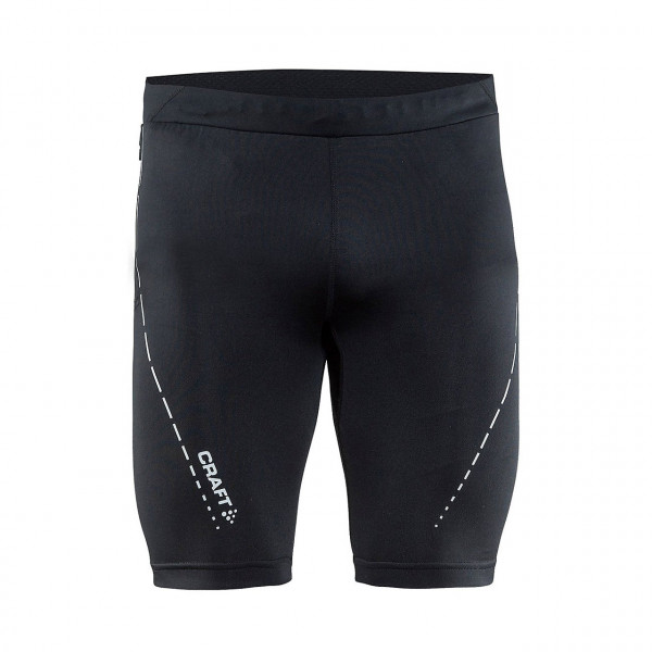 Craft Essential Short Tights Men