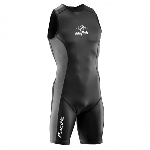 Sailfish Wetsuit Pacific