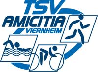 mail-logo-tsv-viernheim