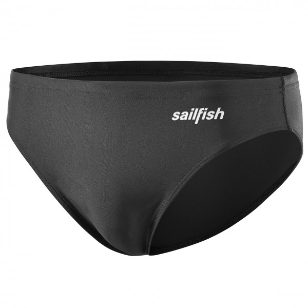 Sailfish Swim Brief Classic