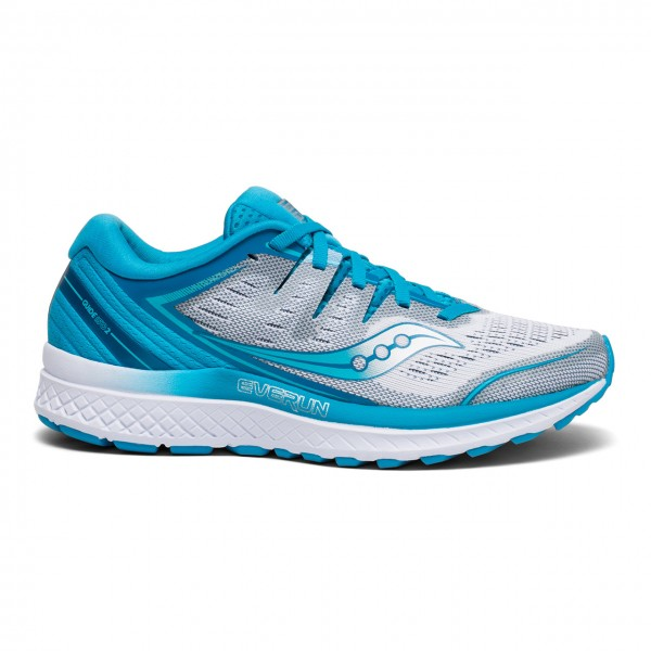 Saucony Guide ISO 2 Women SALE