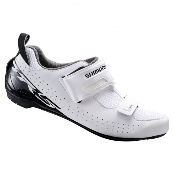 Shimano Triathlonschuh SH-TR5 Men