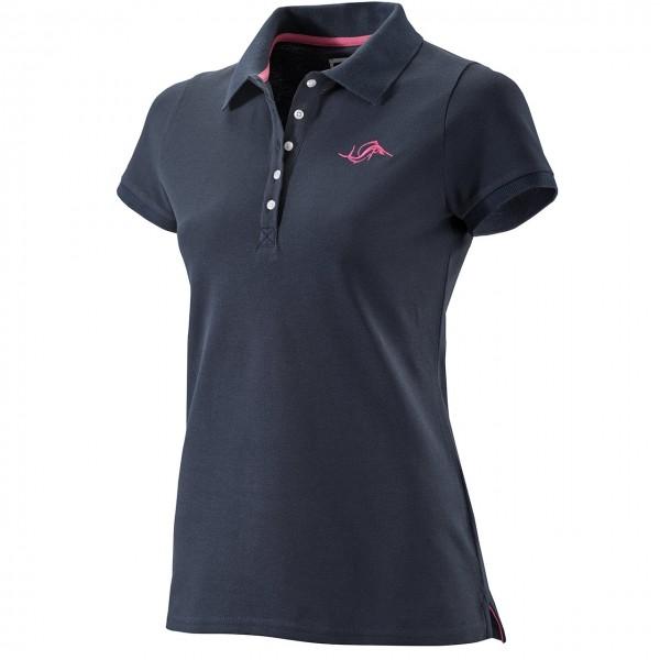 Sailfish Womens Lifestyle Polo