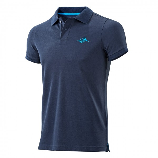 Sailfish Mens Lifestyle Polo