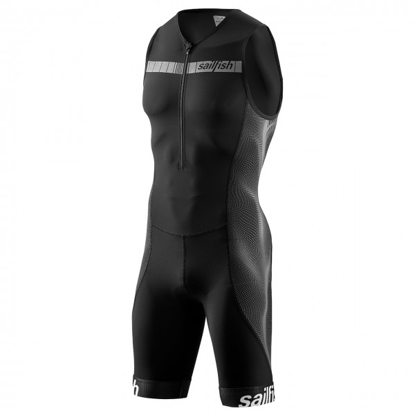 Sailfish Mens Trisuit Comp