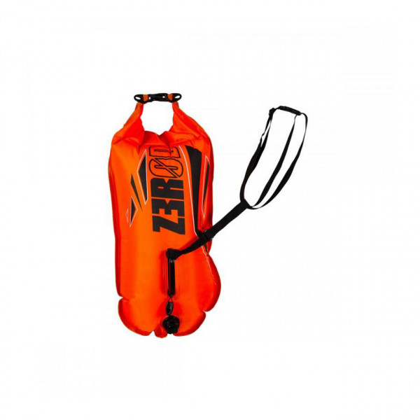 Z3ROD Safety Buoy XL