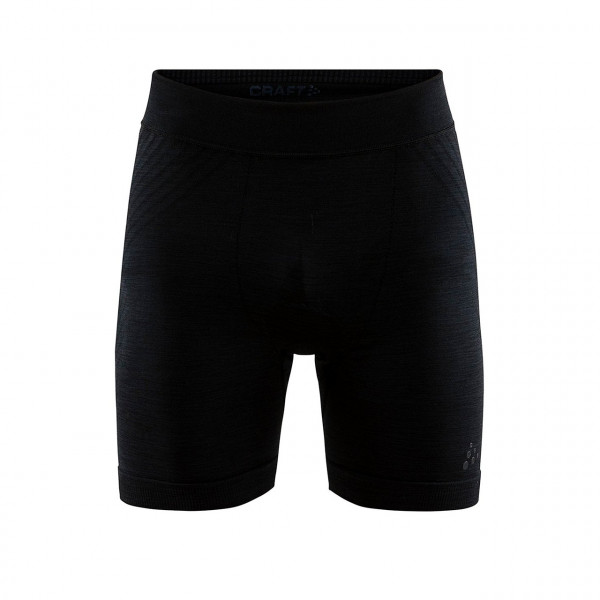 Craft Fluseknit Bike Boxer Men