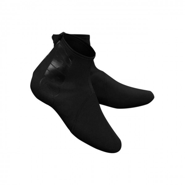 Z3ROD Cycling Shoe Cover