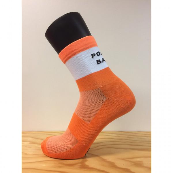 Brandmüller Team Socken