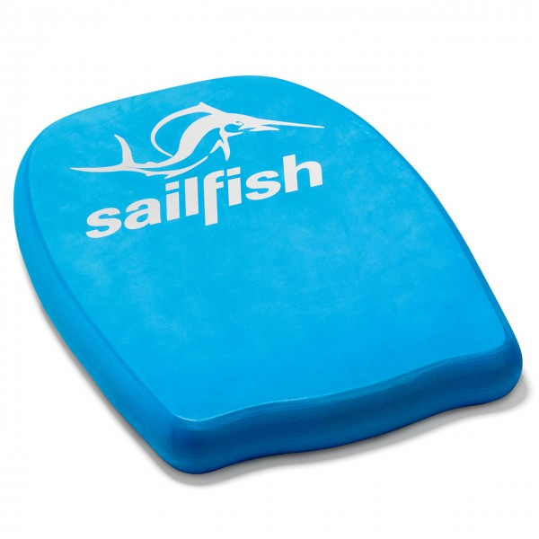 Sailfish Kickboard