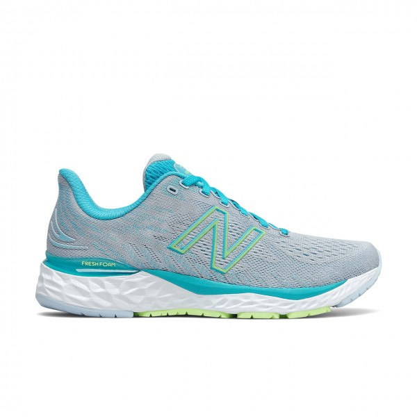 New Balance Fresh Foam 880v11 Women