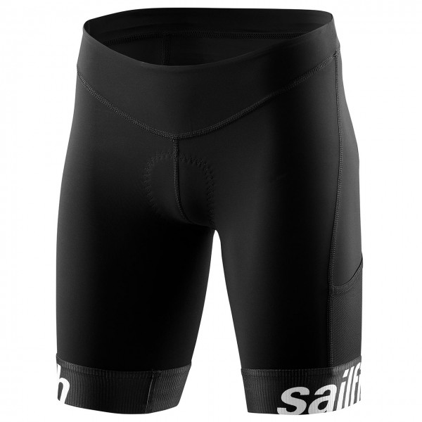 Sailfish Womens Trishort Comp
