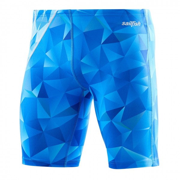 Sailfish Swim Jammer Square