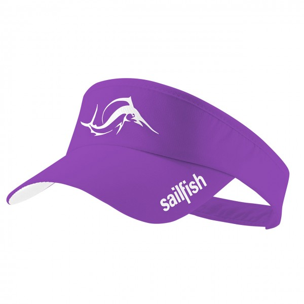Sailfish Visor