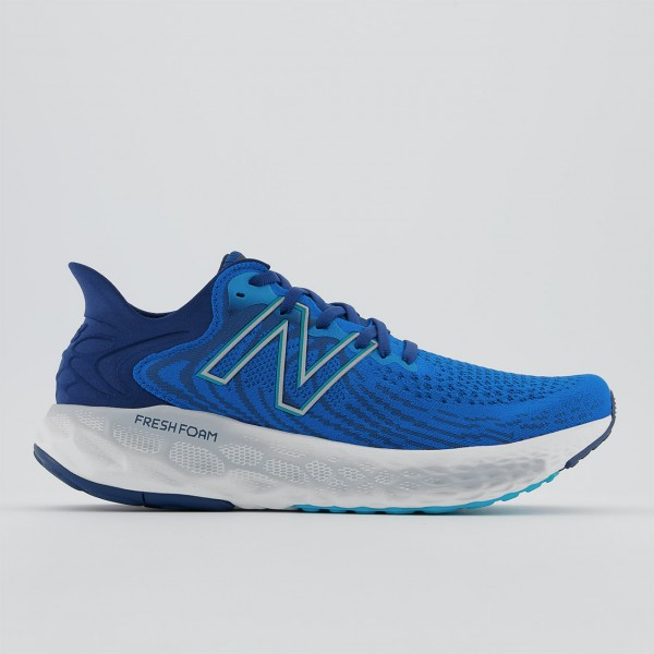 New Balance Fresh Foam 1080v11 Men