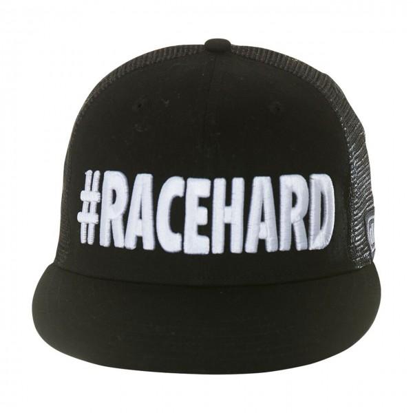 Z3ROD Cap Racehard