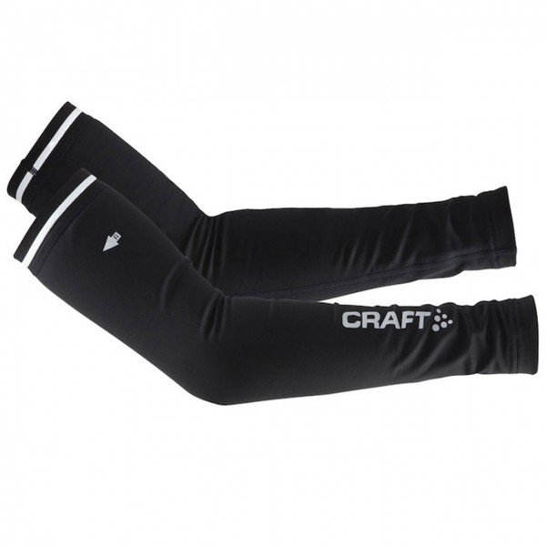 Craft Armlinge | Arm Warmer