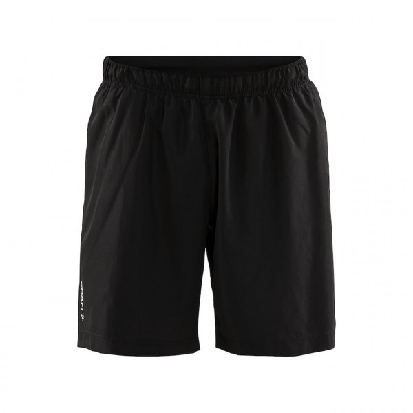Craft Eaze Woven Shorts Men