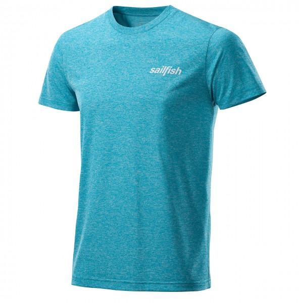 Sailfish Mens Running Shirt