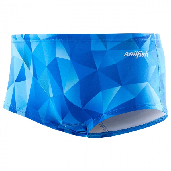Sailfish Swim Trunk Square
