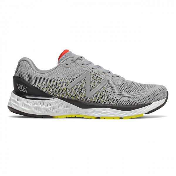 New Balance Fresh Foam 880v10 Men
