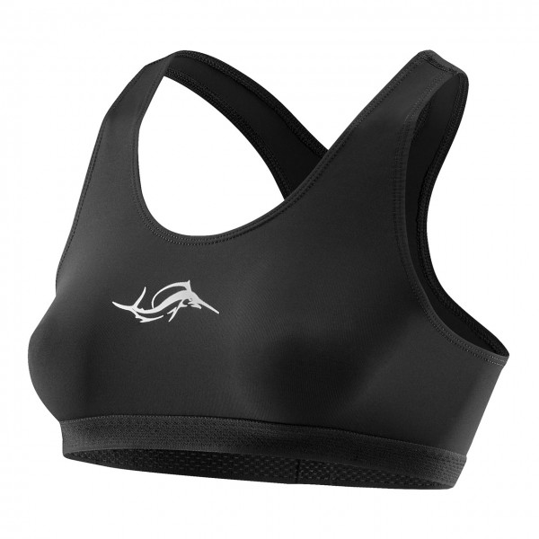 Sailfish Womens Tribra Comp