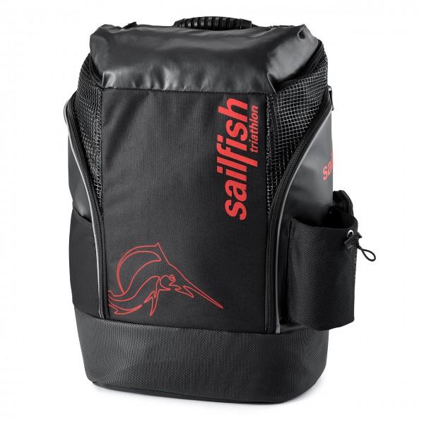 Sailfish Backpack Cape Town