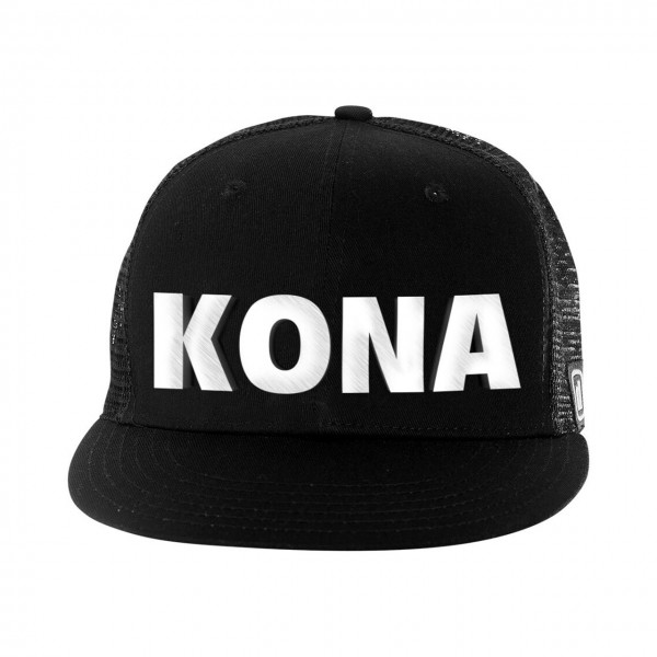 Z3ROD Cap Kona