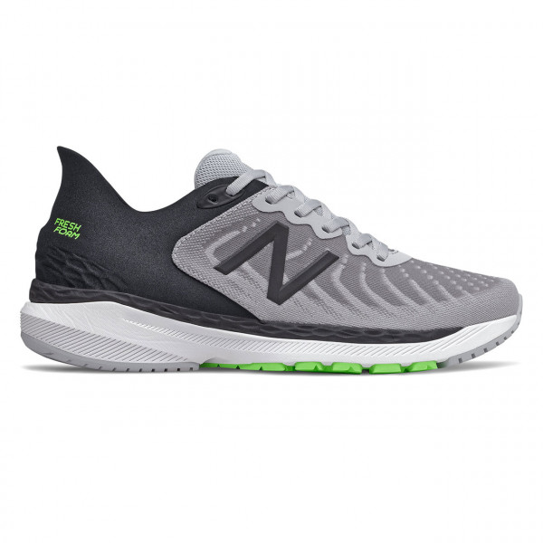 New Balance Fresh Foam 860v11 Men