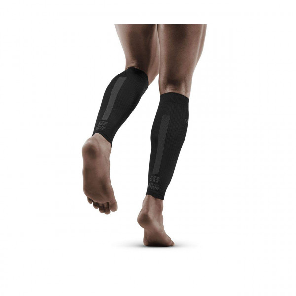 CEP Compression Calf Sleeves 3.0 Men