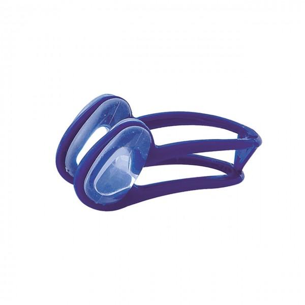Aqua Sphere Nose Clip