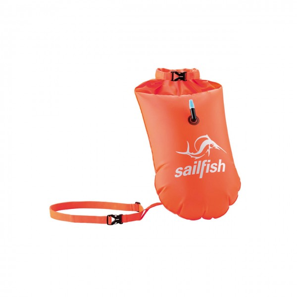Sailfish Outdoor Swimming Buoy