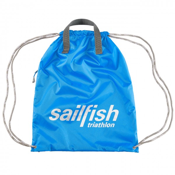 Sailfish Gymbag