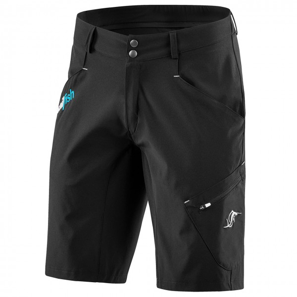Sailfish Mens Lifestyle Short