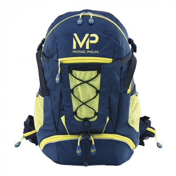 Aqua Sphere MP Team Back Pack