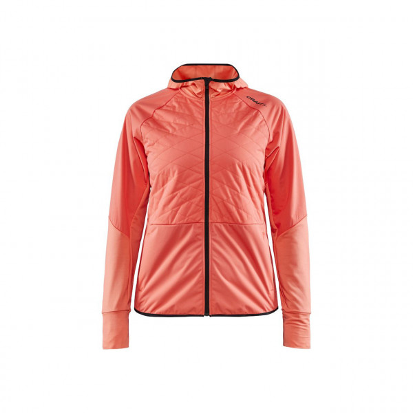 Craft ADV Warm Tech Jacket Women