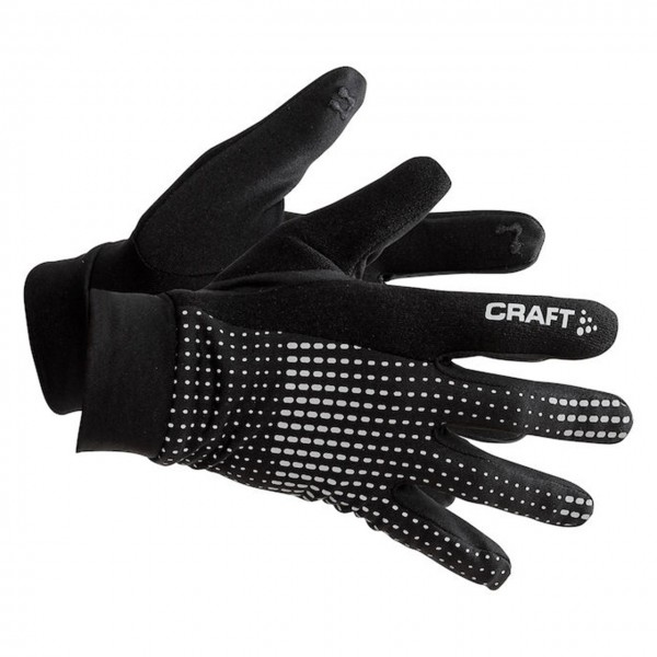 Craft warmer handschuh | Thermal Gloves