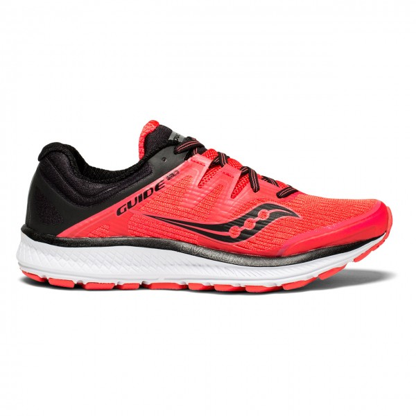 Saucony Guide ISO Women SALE