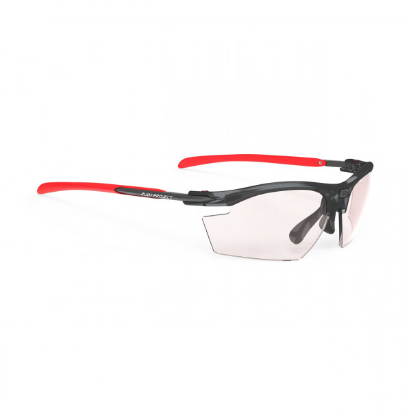 Rudy Projekt Rydon Frozen Ash - ImpactX Photochromic 2 Red