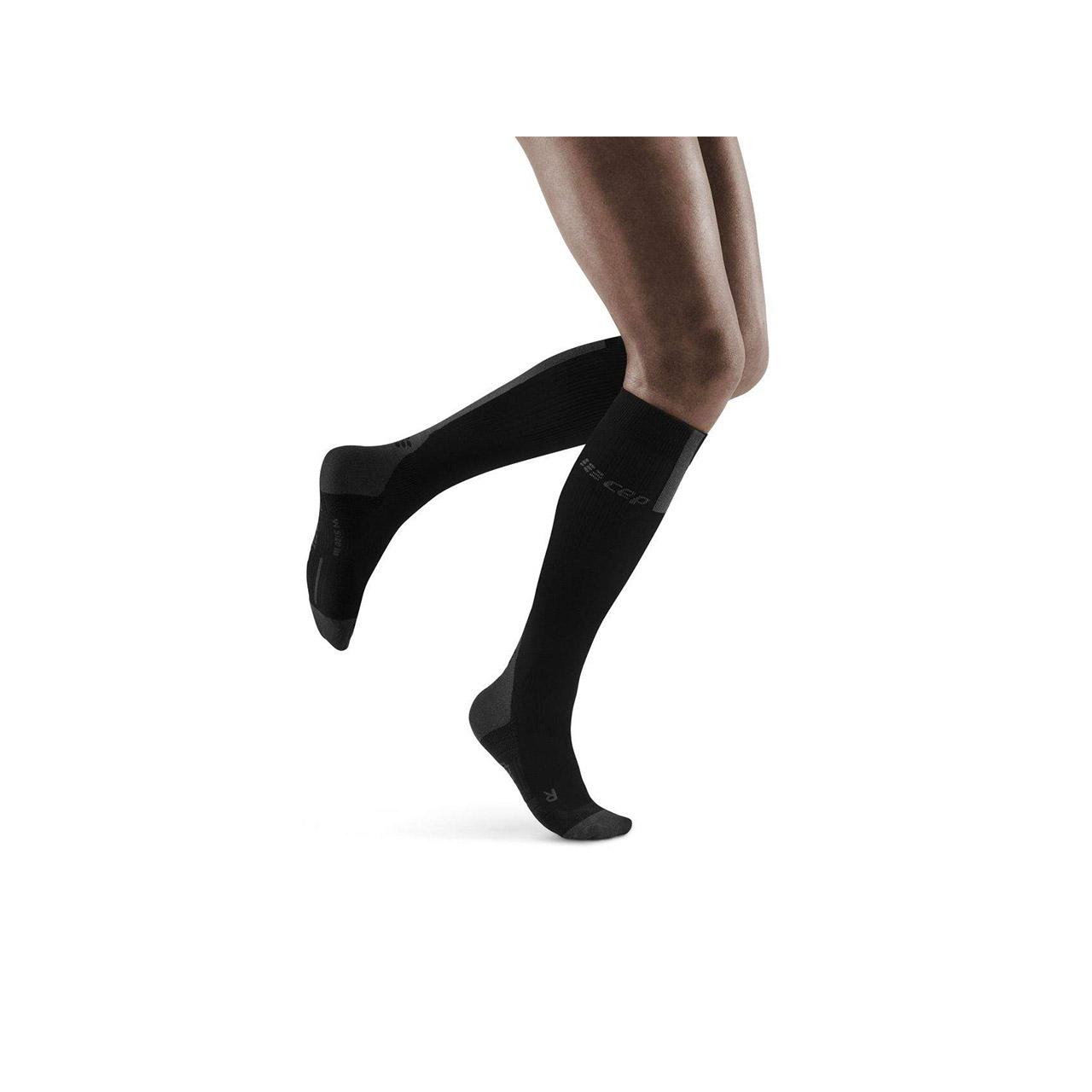 CEP Run Compression Socks 3.0 Frauen Run Laufen Joggen